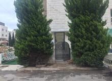 شقة 135م للبيع باجمل مناطق ضاحية الياسمين