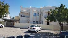 Villa in Muscat  for sale