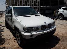 BMW X5 2013 For Sale
