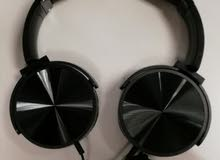Huawei original headphone for sell
