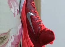 Nike basketball shoes جزم نايك اصلي