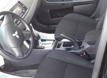Used 2016 Mitsubishi Lancer for sale at best price