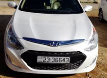 Available for sale! 80,000 - 89,999 km mileage Hyundai Sonata 2015