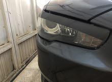 لانسر GT للبيع
