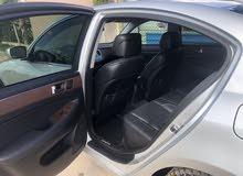 Automatic Hyundai 2011 for sale - New - Tripoli city