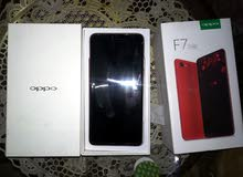 Used Oppo  now available