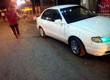 Hyundai Accent made in 1996 for sale
