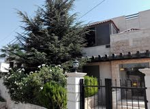 Best property you can find!  for sale in Amman