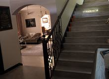 Villa for rent with 4 Bedrooms - Seeb city Al Hail South