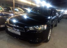Mitsubishi Lancer for sale, Used and Automatic