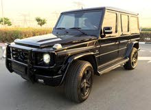 Used Mercedes Benz Other in Dubai