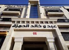 Best price 174 sqm apartment for sale in AmmanJubaiha