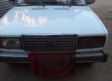 Lada 2107 2009 in Qalubia - Used