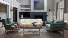 name, PADISAH sofa seet  3+3+1+1