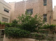 منزل مستقل في جبل طارق