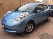2015 Used Nissan Leaf for sale
