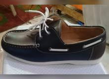 Men Style Shoes
