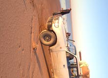 Used 1992 Land Cruiser in Jebel Akhdar