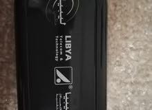 مودم فلاش موتورولا & واي ماكس الصابونة