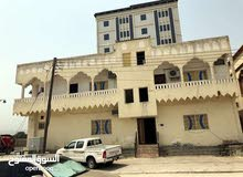 2 Bedrooms rooms  Villa for sale in Dhofar city Salala