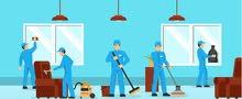 تنظيف خزانات بالمدينه المنوره 0547242572