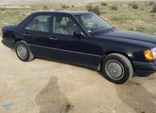 Mercedes Benz 1995 for sale