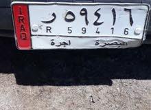 رقم سيارة  لبيع  الماني اجرة   ر   22 ورقة