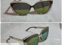 New Sungglasses on sale Perfect for DAILY wear or nice for GIFTS # 0505646920
