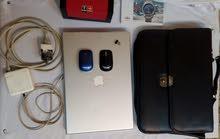 For those interested Apple Desktop computer for sale