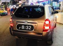 10,000 - 19,999 km Hyundai Tucson 2006 for sale
