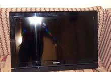 Toshiba 32 inch screen for sale