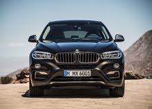 اقوي ايجار سيارات BMW ارخص سعر..وتحدي..فارس كار