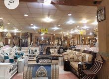 جدة؛ حي الفيصلية؛ اسواق الدروازة؛ اسواق الرجاء