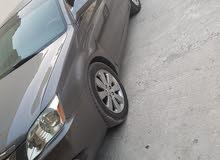 افالونXLSوارد امريكا سياره في قمة نضفه مشكله محتاج مبلغ للتواصل 92432334