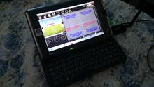 Other Laptop available for Sale in Irbid