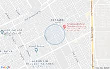 apartment for rent in Al Riyadh city As Saadah