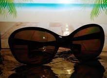 نظارات شمسية للأطفال(بنات)