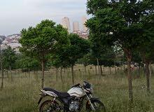 ابحث عن عمل كسائق دلفري في اسطنبول لدي موتوري الخاص