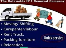 Movers and packers Qatar call any Time