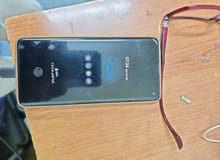 Galaxy S10 Black 1400/-