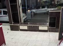 مكتبه تعليق صنع محلي