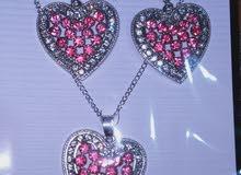 jwellery