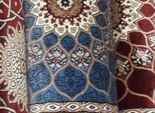 فرش مساجد بأسعار مناسبه
