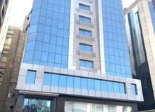 بناية جديده للبيع العنوان بريهة الوارد الشهري 7ملايين
