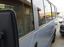 حافله باص روزا ميتسوبيشي 2010  (30 راكب )