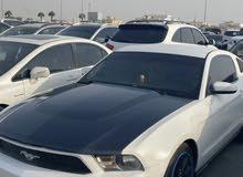 موستنج 2010 Mustang