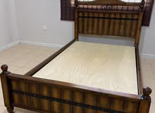 Bedset for sale