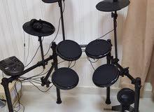 Drum Alesis