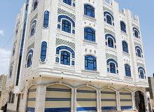 عماره لبيع في صنعاء
