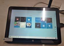 كمبيوتر مكتبي مصغر بشاشة لمس جديد